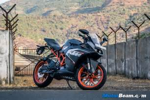 Ktm Rc 200 4k Wallpapers by Ktm Rc 200 Hd Wallpapers Wallpaper Cave