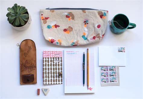 letter writing kit  ways writeon