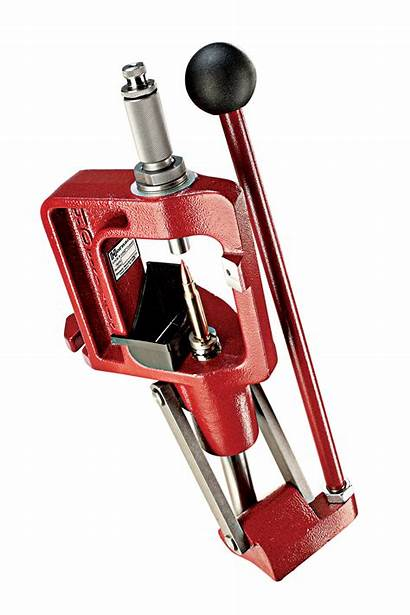 Hornady Lock Load Classic Reloading Press Kit