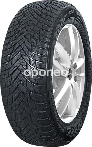 reifen 235 55 r17 large choice of nokian weatherproof suv tyres 187 oponeo ie