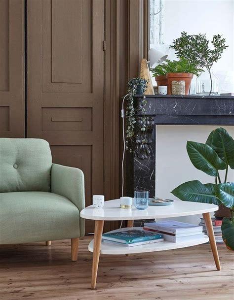 table basse la redoute soldes la redoute interieurs hiver 2019 50 meubles et objets d 233 co 224 shopper d 233 coration
