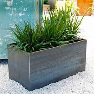 Comment Remplir Une Grande Jardinière : grande jardini re une s lection exceptionnelle ~ Melissatoandfro.com Idées de Décoration