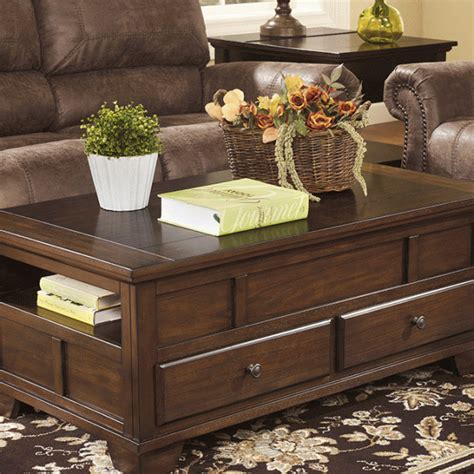 gately coffee table with lift top gately occasional lift top coffee table lexington