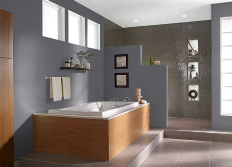 popular bathroom paint colors 2016 42 best images about color trends 2016 on