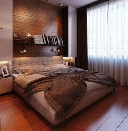 45 Amazing Men's Bedroom Ideas And Where To Purchase  Us3