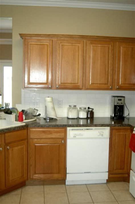39 best paint colors for house images pinterest honey oak cabinets honey oak trim and
