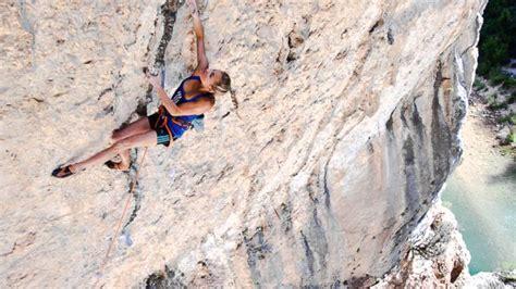 Rock Climbing Wallpapers Wallpaper Cave