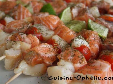 cuisine au barbecue les meilleures recettes de barbecue et saumon