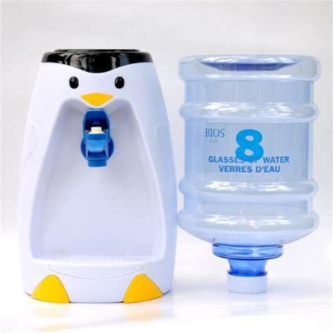 water bottle for office desk 2 5 liters mini water dispenser 8 glasses water dispenser