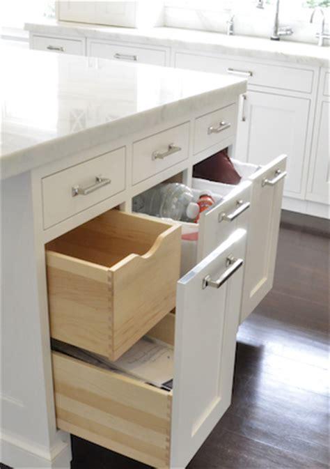 piano  kitchen island designing drawers  storage