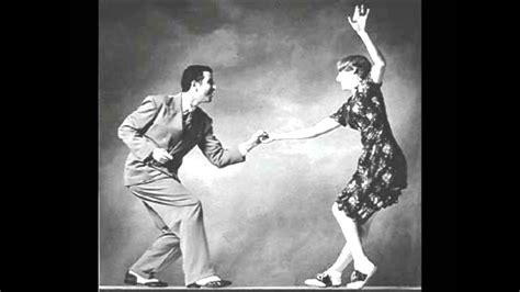 Swing Songs by Quot In The Mood Quot Swing By Glenn Miller