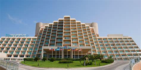Blau Varadero Hotel - Varadero   Transat