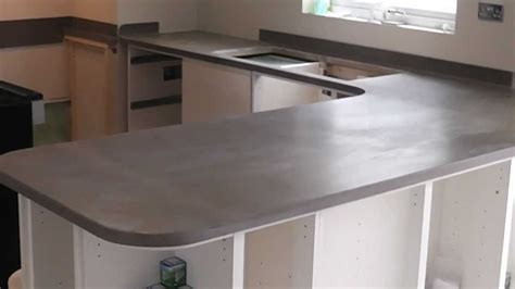 Lg Corian Lg Hi Macs Worktop In Verona By Prestige Work Surfaces