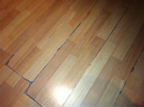 laminate flooring water damage laminate flooring water laminate flooring damage