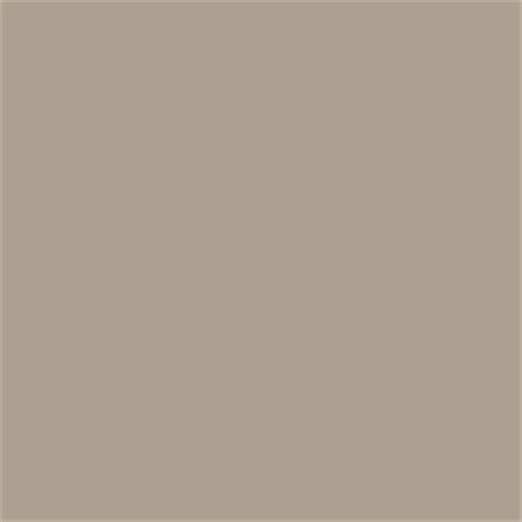 images  colors  pinterest jade taupe