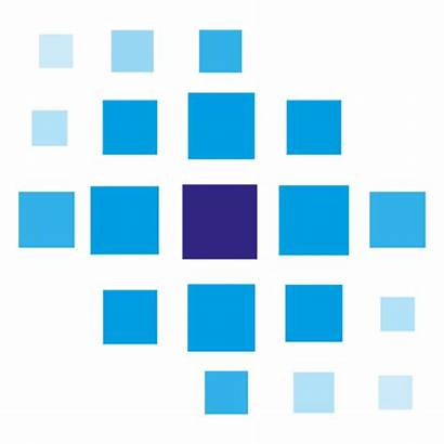 Tiles Pixilated Transparent Svg Vexels