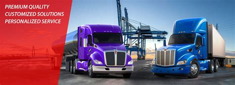 paccar truck parts 100 paccar truck parts paccar web bonhart designs