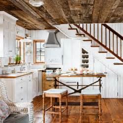 cottage home interiors coastal style interior davotanko home interior