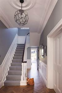 Painted, Staircase, Ideas