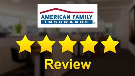 Canadian council of insurance regulators). Best Arizona Insurance Agent Perfect Five Star Review by beth s. - YouTube
