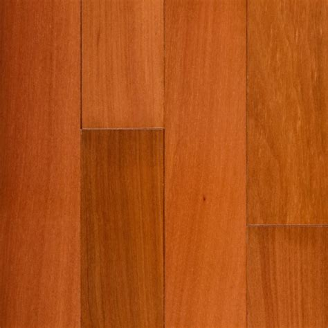 Redwood Laminate Flooring by Verde 3 4 Quot X 3 1 4 Quot Select Redwood Lumber
