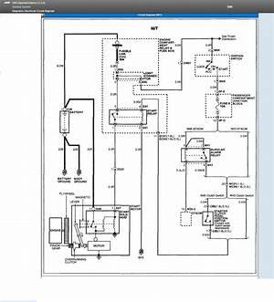 2003 Hyundai Elantra Ignition Wiring Diagram Wiring Diagram New Love Wire C Love Wire C Weimaranerzampadargento It