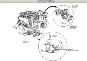 similiar diagram vortec 4 2 keywords chevy 4 2 vortec engine diagram get image about wiring diagram