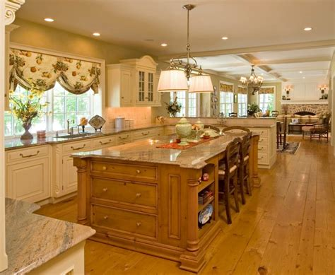 country kitchen cabinets photos casual farm model home 6736