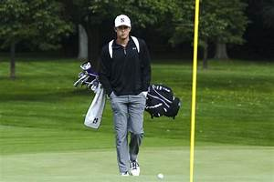 Men's Golf: Northwestern takes home Windon Memorial