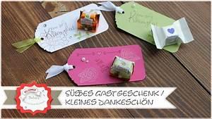 Dankeschön Geschenk Selber Machen : bekannt dankesch n geschenk selber machen sv82 startupjobsfa ~ Frokenaadalensverden.com Haus und Dekorationen