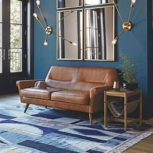 30 Small Living Room Decorating  U0026 Design Ideas