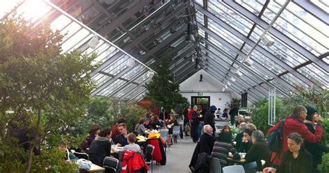 Botanischer Volkspark Pankow Eintritt by Botanischer Volkspark Pankow Stadtflucht Berlin