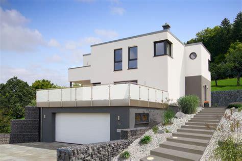Moderne Häuser In Holzständerbauweise by Pin Helena Miš 225 Nikov 225 Auf Oporn 253 M 250 R In 2019 House