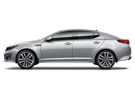kia optima specifications car specs auto
