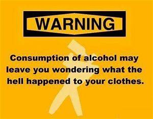 Alcohol Quote – Page 2 – Comments20.com
