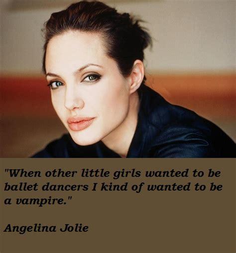 girls wanted   ballet dancers  kin