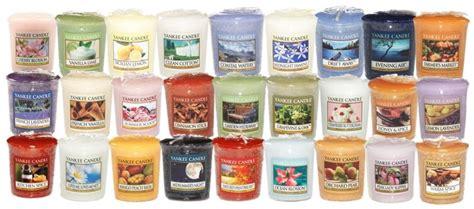 candele afrodisiache le candele per un momento di benessere e relax