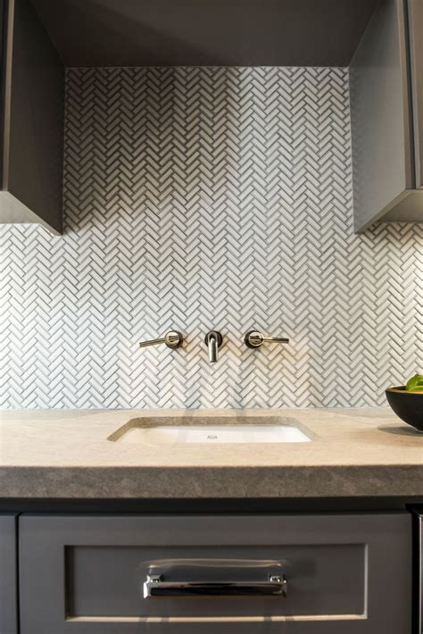 how to install tile in kitchen 50 best brick images on brick colors bricks 8717