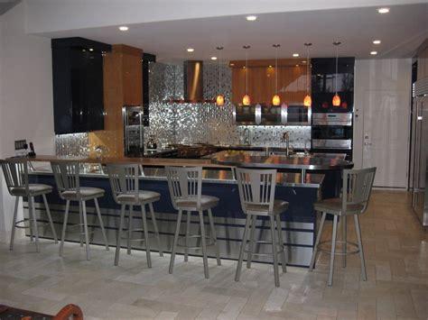 cuisine bon coin cuisine le bon coin meuble de cuisine fonctionnalies