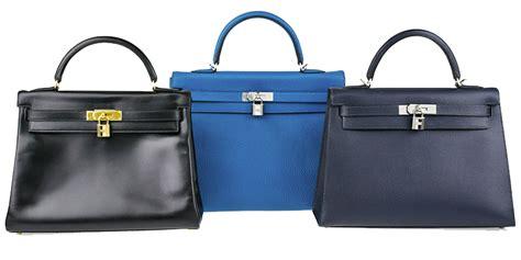pawn shops that buy designer handbags pawn handbags nyc