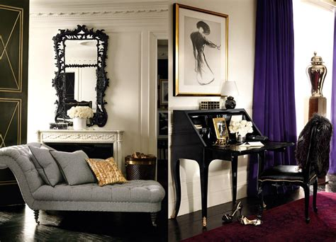 apartment   ralph lauren home ralphlaurenhomecom