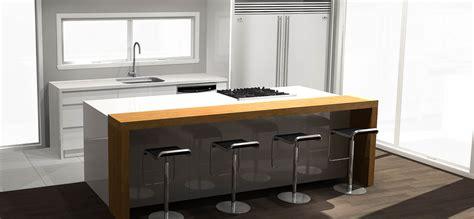 cuisine en 3d plan de cuisine en 3d