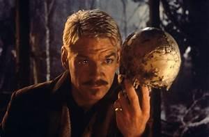 ShakespeareMovies • Hamlet