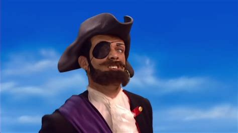 You Are A Pirate Meme - you are a pirate video gallery know your meme