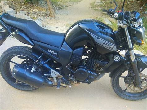 See all the motorcycles on sale in india, ranging from efficient commuter motorcycles to high end superbikes. Used Yamaha Fz Bike in Bangalore 2013 model, India at Best Price, ID 16988