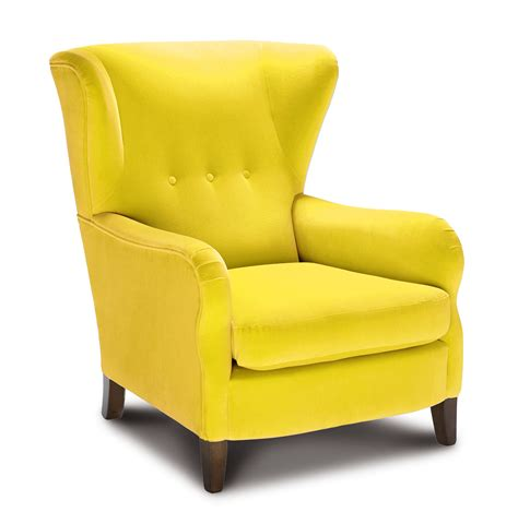 sofas and chairs interiors put the zest in your life with our pick of yellow homewares metro news