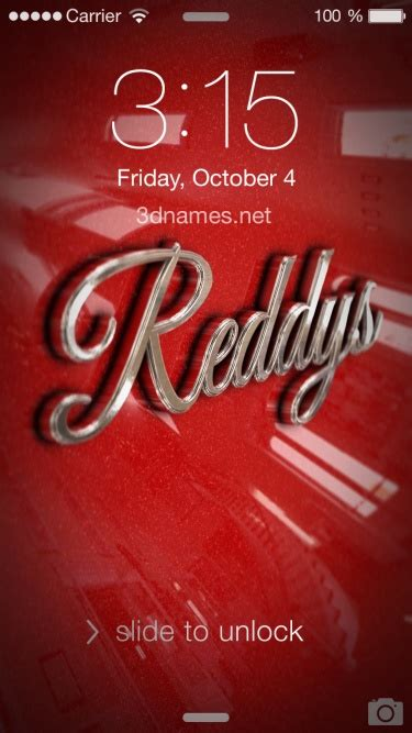 reddy  wallpapers gallery