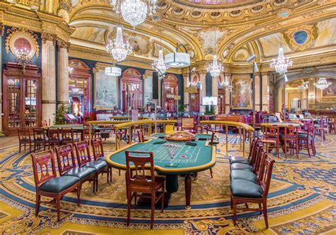 le casino de monte carlo monaco infos et offres casinosavenue
