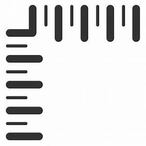 Clipart - ftview ruler