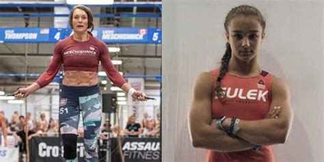 Crossfit hq announced today that the 2020 crossfit games will still be held on the original date, although they are banning spectators because of social distancing regulations. CrossFit Games 2020 Age Group Online Qualifier Preview ...